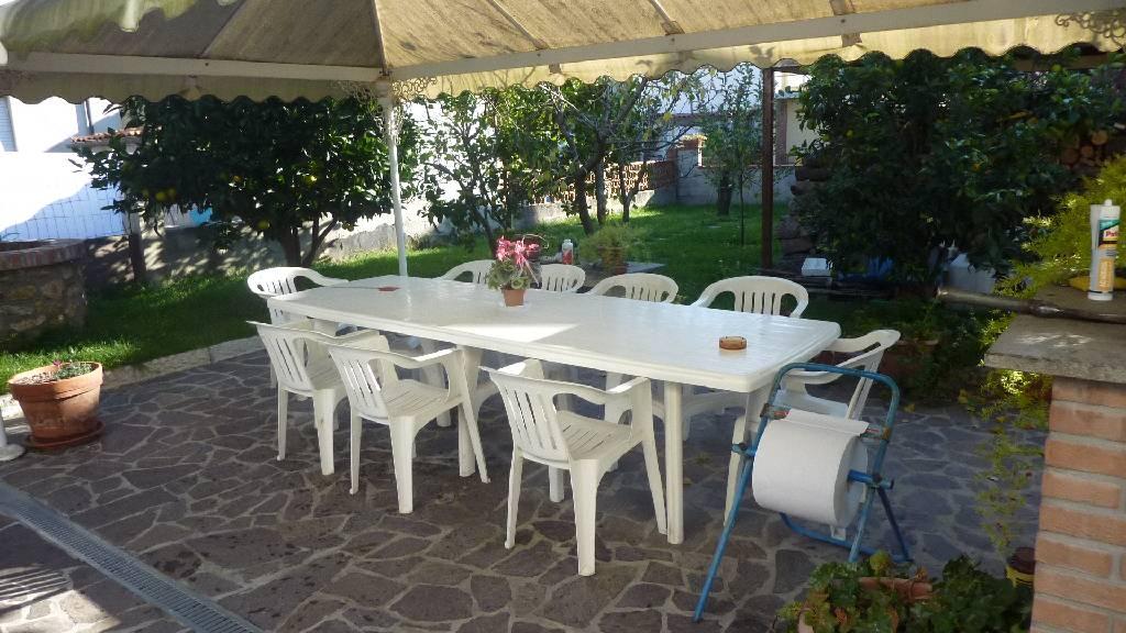 Soluzione Indipendente in vendita a Campiglia Marittima, 5 locali, zona Località: VENTURUNA, prezzo € 700.000   Cambio Casa.it