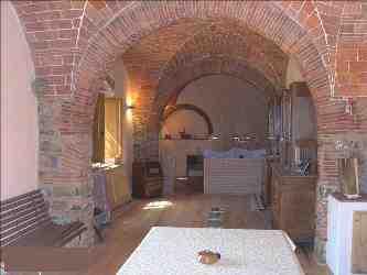 Loft / Openspace in vendita a Piombino, 3 locali, zona Località: GENERICA, prezzo € 350.000 | Cambio Casa.it