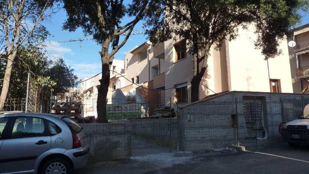 Soluzione Indipendente in vendita a Gavorrano, 2 locali, zona Località: GENERICA, prezzo € 108.000 | Cambio Casa.it
