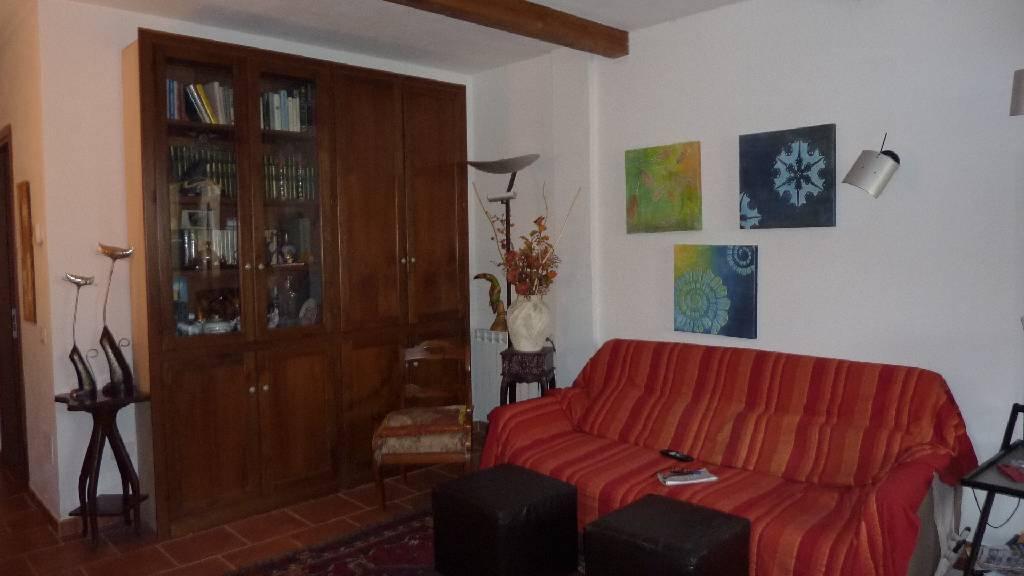 Soluzione Indipendente in vendita a Suvereto, 4 locali, zona Località: FRASSINE, prezzo € 175.000 | Cambio Casa.it