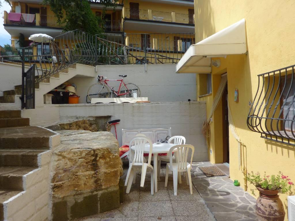 Soluzione Indipendente in Vendita a Monterotondo Marittimo