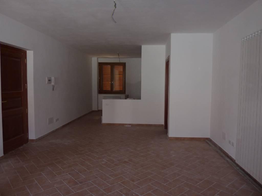 Soluzione Indipendente in vendita a Suvereto, 3 locali, zona Località: VICINO AL PAESE, prezzo € 310.000 | Cambio Casa.it