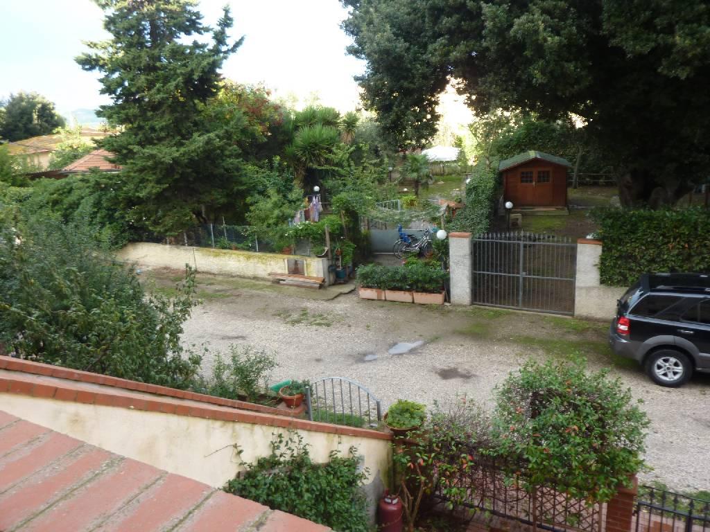 Appartamento in vendita a Campiglia Marittima, 9999 locali, zona Zona: Cafaggio, prezzo € 95.000 | Cambio Casa.it