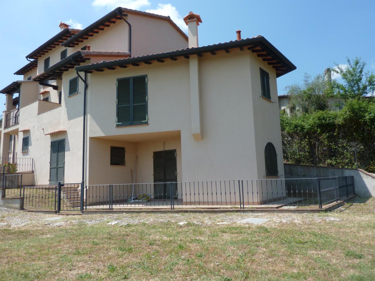 Stabile / Palazzo in vendita Rif. 4761293