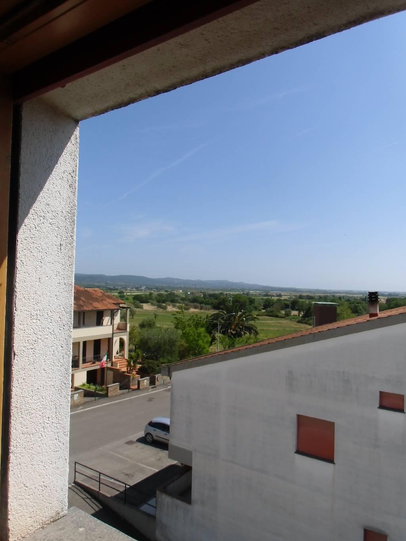 Soluzione Indipendente in vendita a Suvereto, 4 locali, Trattative riservate | Cambio Casa.it