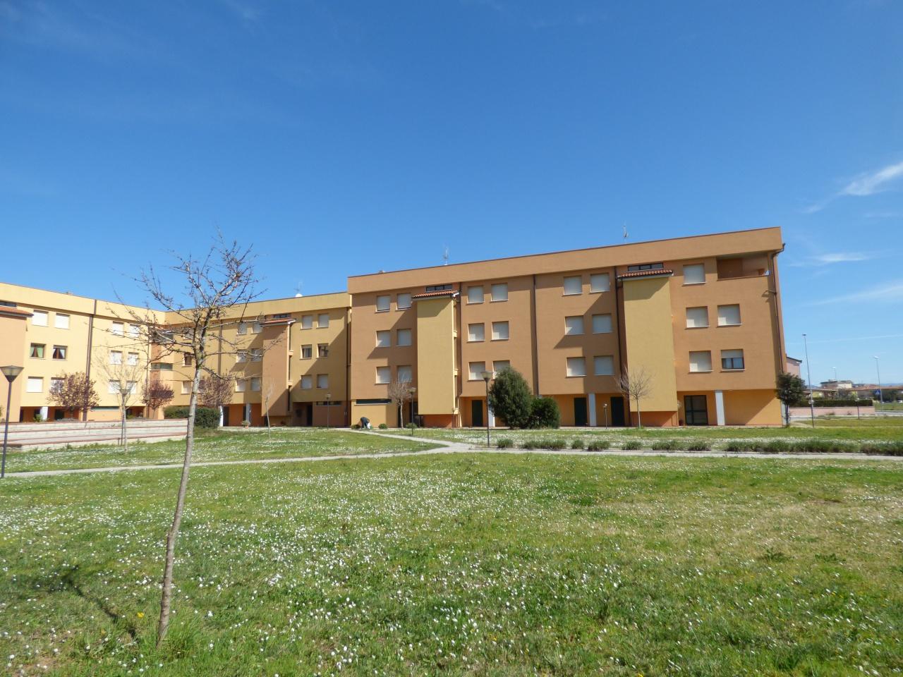 Appartamento CAMPIGLIA MARITTIMA 83-335A