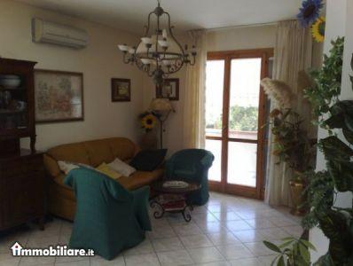 Appartamento in vendita a Gavorrano, 5 locali, prezzo € 160.000 | PortaleAgenzieImmobiliari.it