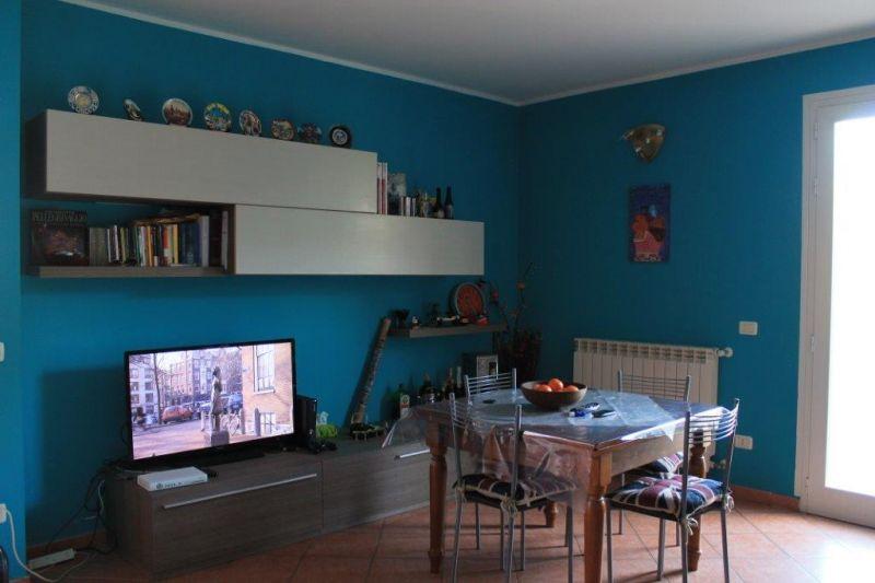 Appartamento in vendita a Gavorrano, 2 locali, prezzo € 135.000   PortaleAgenzieImmobiliari.it