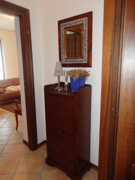 Appartamento in vendita a Gavorrano, 3 locali, prezzo € 160.000 | PortaleAgenzieImmobiliari.it