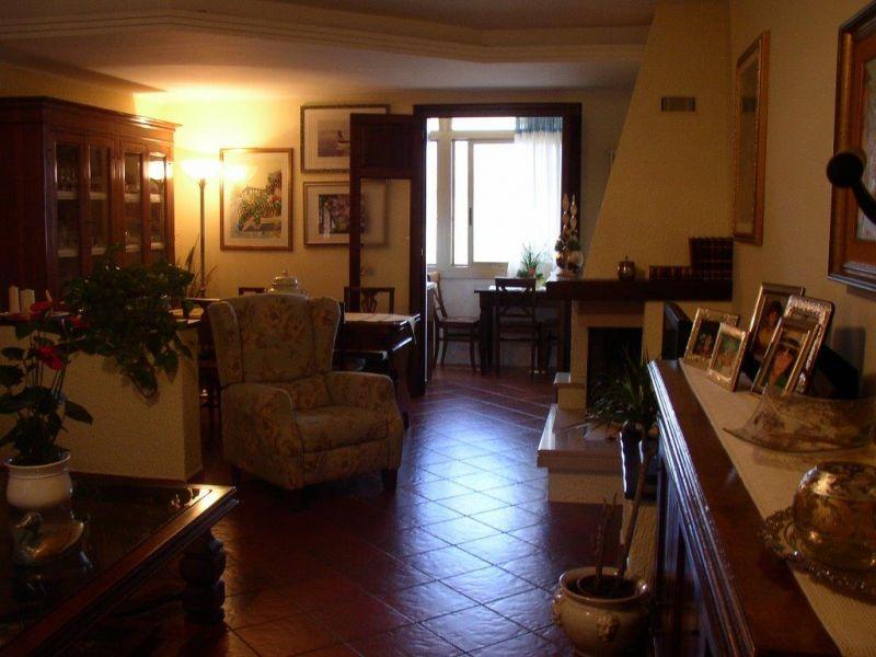 Appartamento in vendita a Gavorrano, 3 locali, prezzo € 130.000 | PortaleAgenzieImmobiliari.it