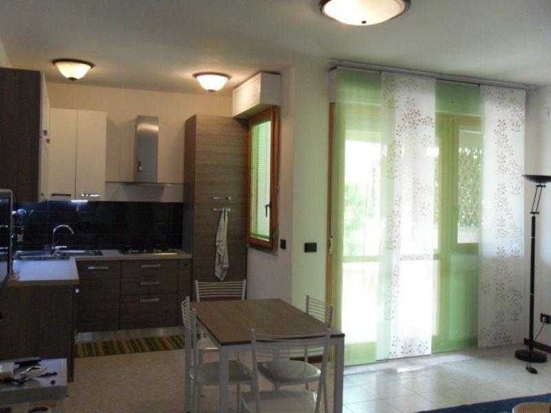Appartamento in vendita a Gavorrano, 2 locali, prezzo € 105.000 | PortaleAgenzieImmobiliari.it