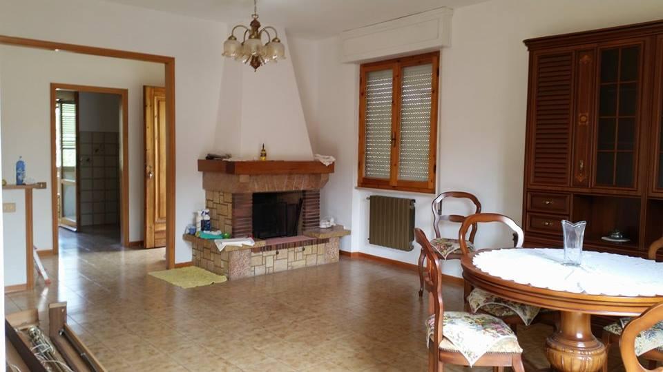 Appartamento in vendita a Gavorrano, 5 locali, prezzo € 230.000 | PortaleAgenzieImmobiliari.it