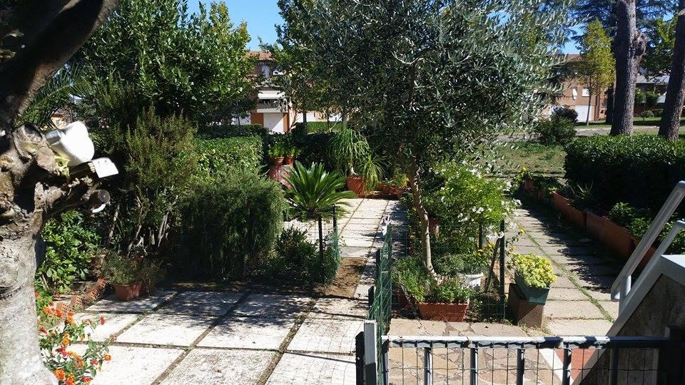 Appartamento in vendita a Gavorrano, 3 locali, prezzo € 100.000   PortaleAgenzieImmobiliari.it