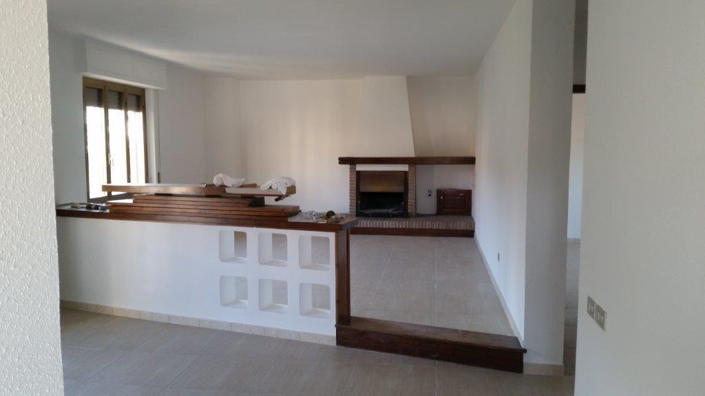Appartamento in vendita a Gavorrano, 4 locali, prezzo € 200.000 | PortaleAgenzieImmobiliari.it