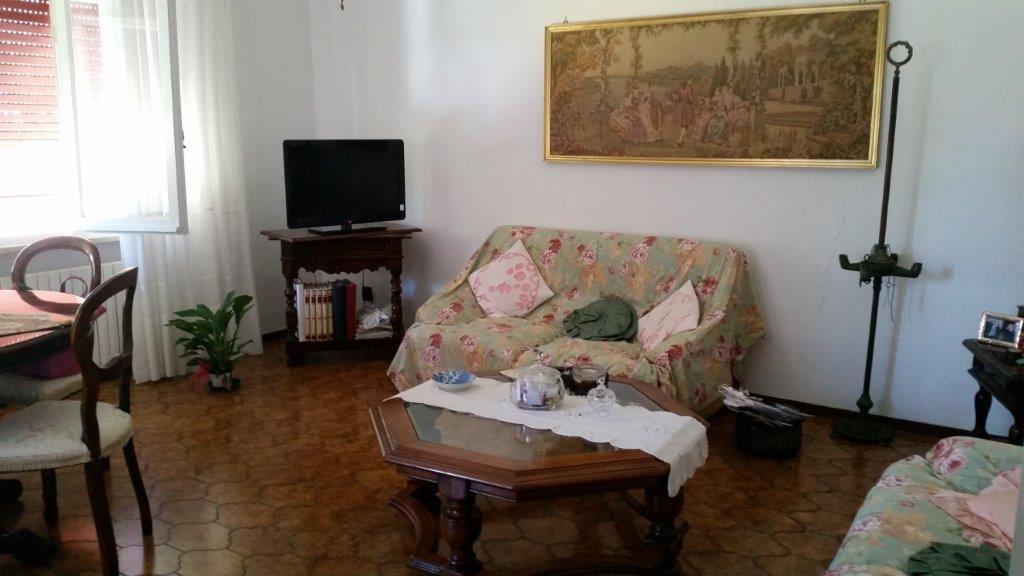 Appartamento in vendita a Gavorrano, 4 locali, prezzo € 175.000   PortaleAgenzieImmobiliari.it