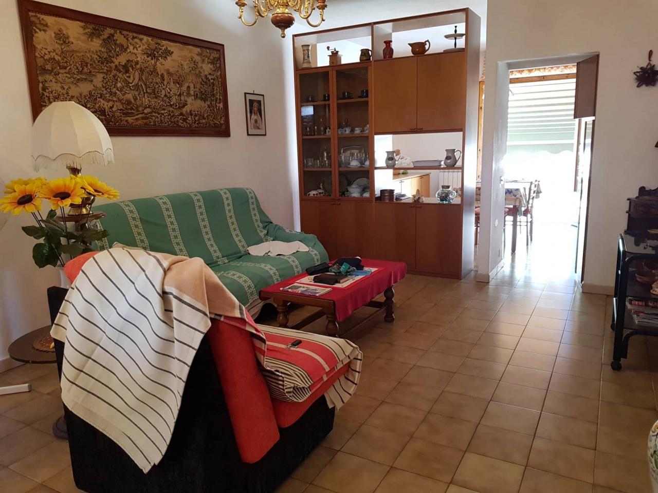 Appartamento in vendita a Gavorrano, 4 locali, prezzo € 150.000 | PortaleAgenzieImmobiliari.it