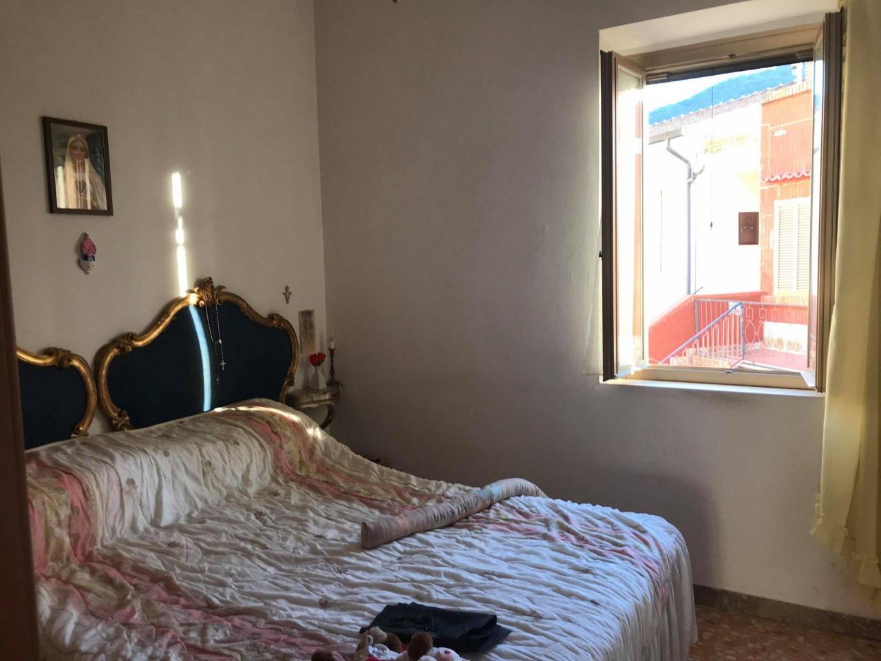 Appartamento a Gavorrano in Vendita