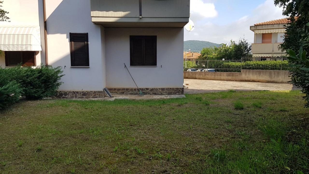 Appartamento in vendita a Gavorrano, 3 locali, prezzo € 140.000   PortaleAgenzieImmobiliari.it