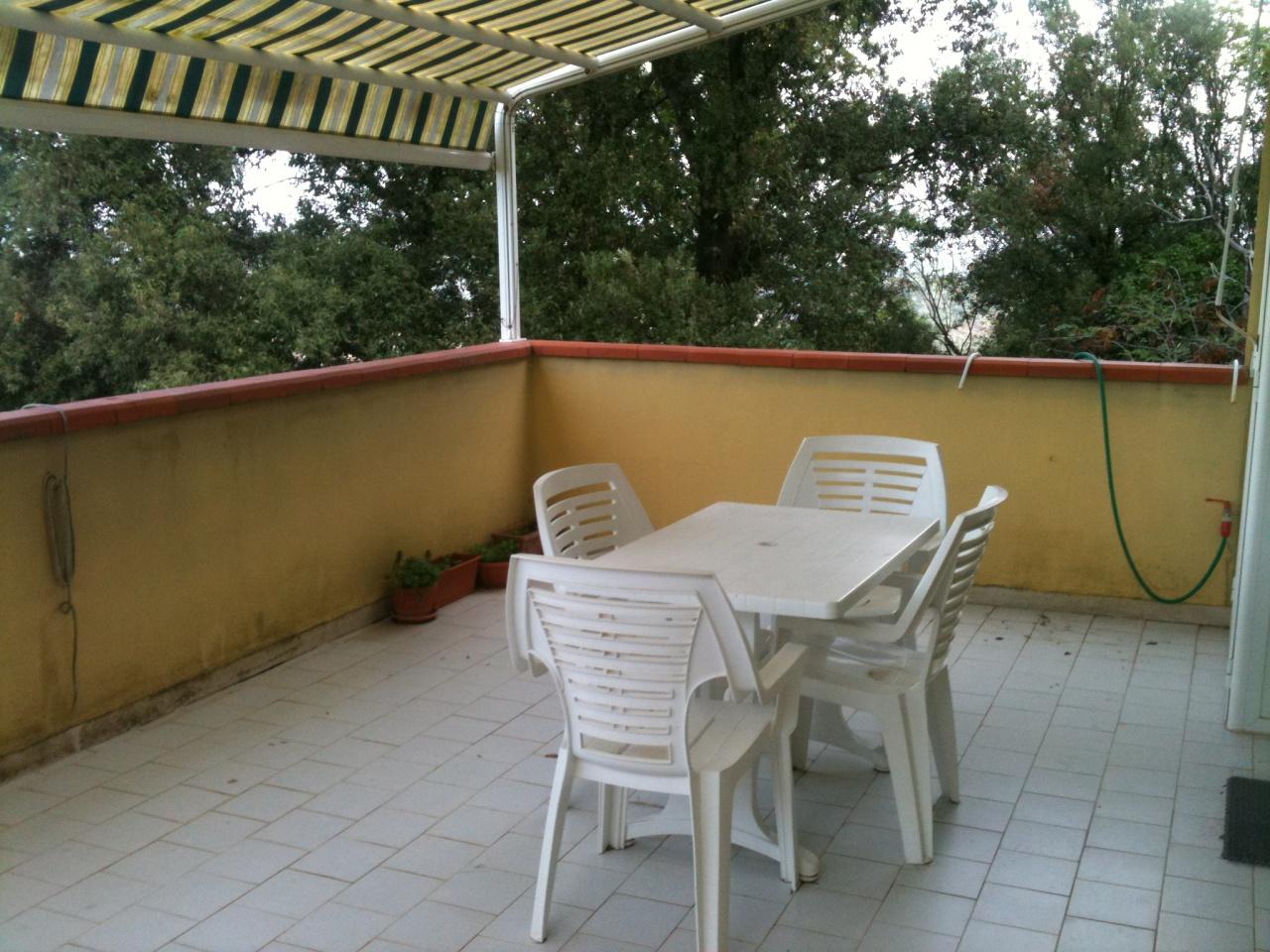 Appartamento in vendita a Gavorrano, 2 locali, prezzo € 70.000 | PortaleAgenzieImmobiliari.it