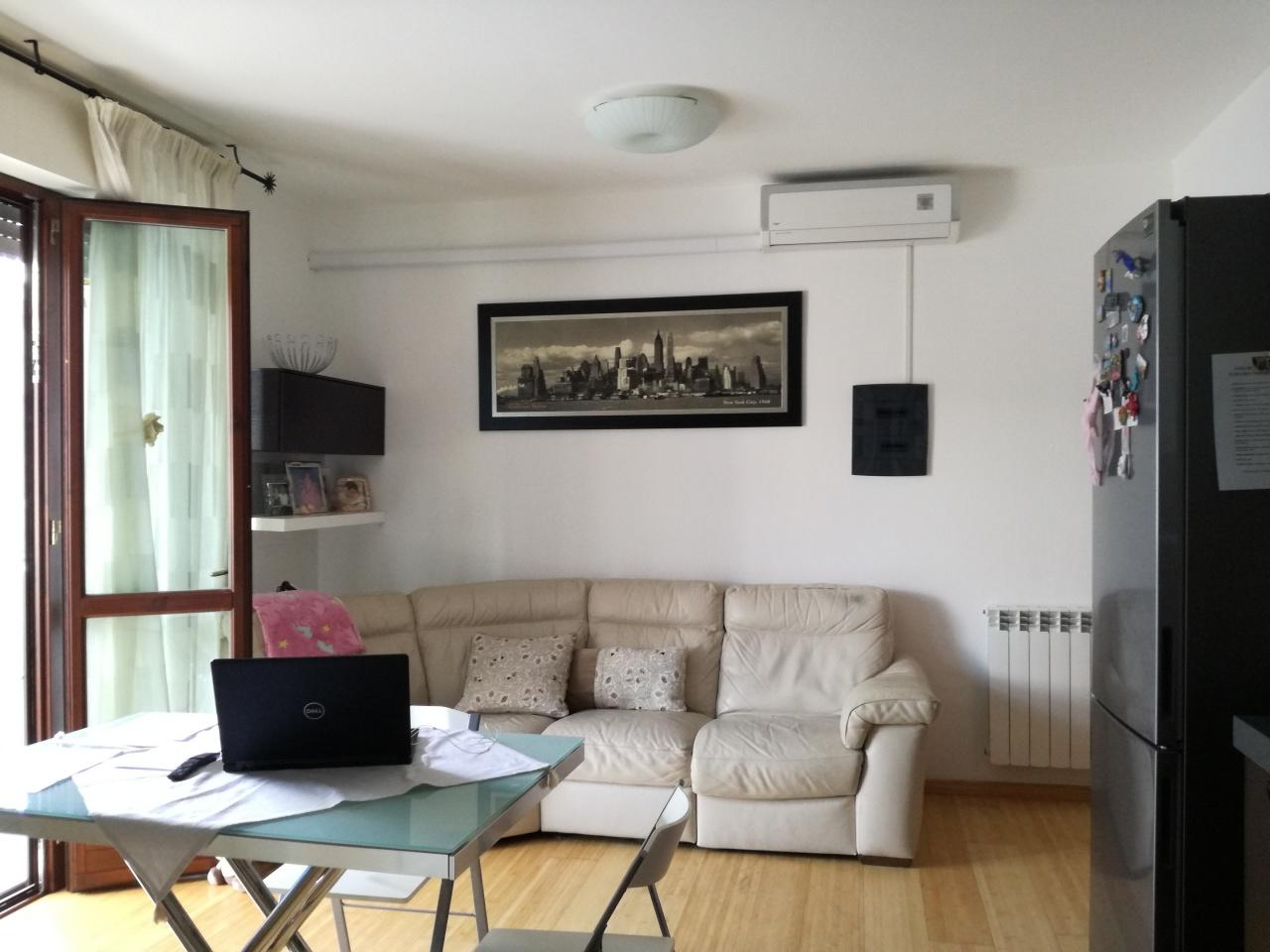 Appartamento in vendita a Follonica, 3 locali, prezzo € 179.000 | CambioCasa.it