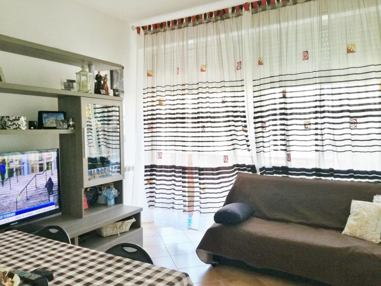 Appartamento in vendita a Follonica, 3 locali, prezzo € 230.000 | PortaleAgenzieImmobiliari.it