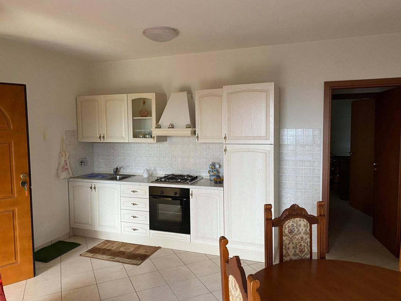 Appartamento in vendita a Gavorrano, 2 locali, prezzo € 120.000   PortaleAgenzieImmobiliari.it