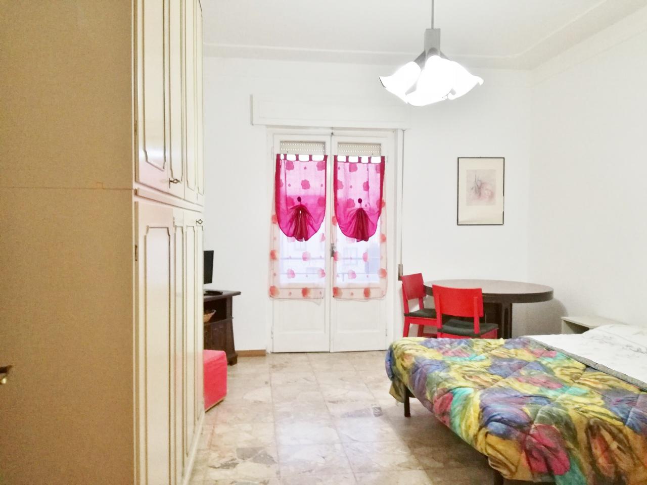 Appartamento in vendita a Follonica, 3 locali, prezzo € 210.000 | PortaleAgenzieImmobiliari.it