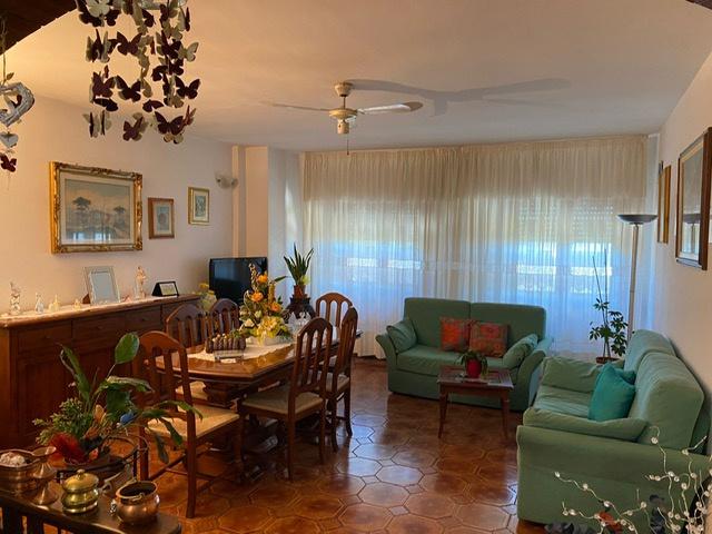 Appartamento in vendita a Gavorrano, 6 locali, prezzo € 100.000   PortaleAgenzieImmobiliari.it