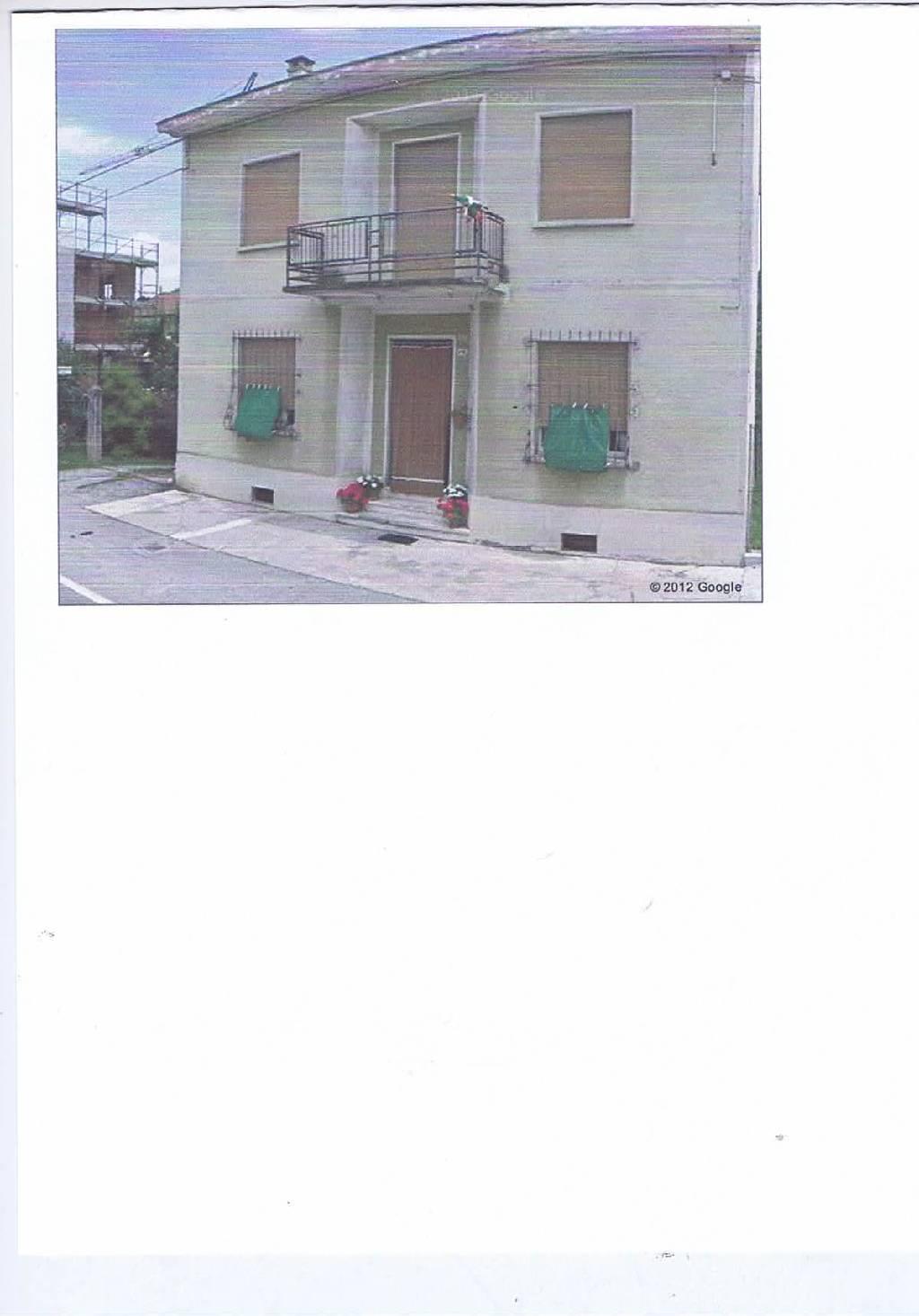 Appartamento in affitto a Casalborgone, 4 locali, prezzo € 322   PortaleAgenzieImmobiliari.it