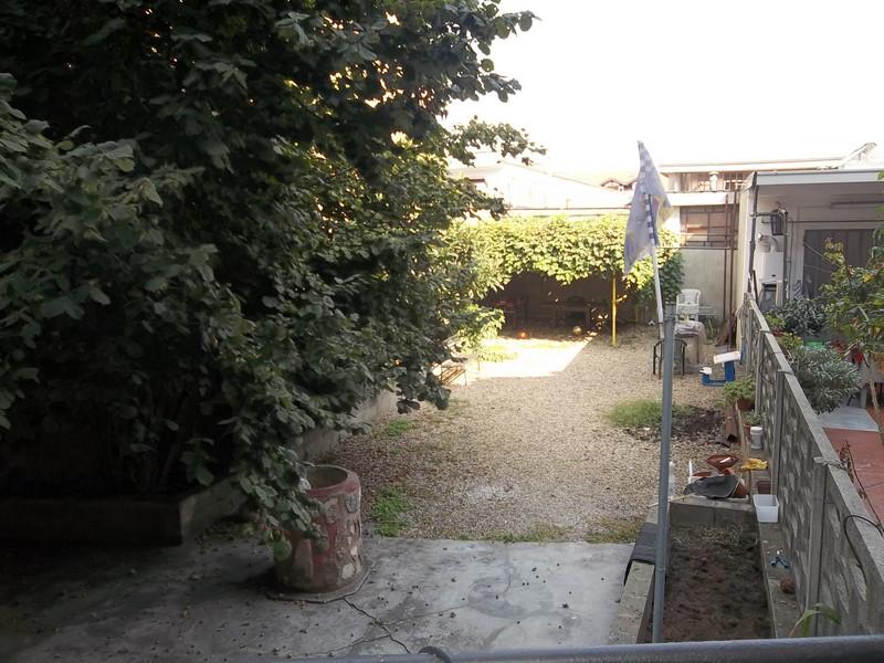 Bilocale Torino Via Gandino 4