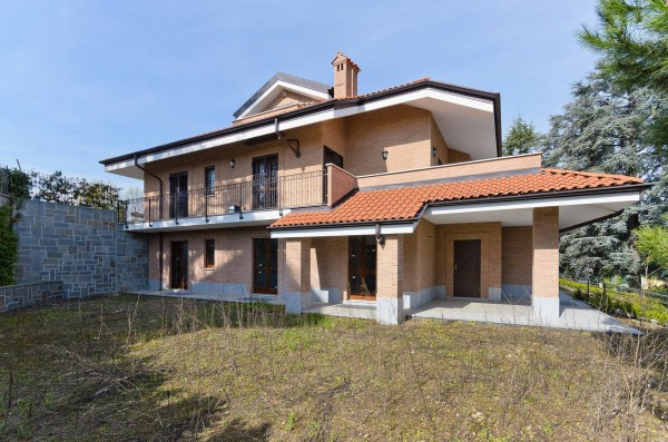 Villa in vendita Rif. 8811368