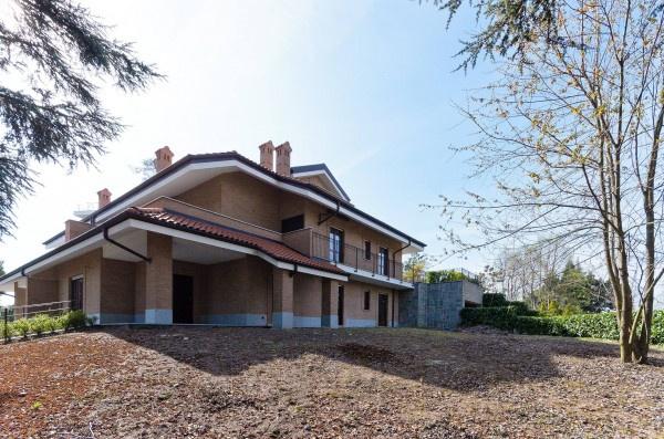 Villa in vendita Rif. 8811309
