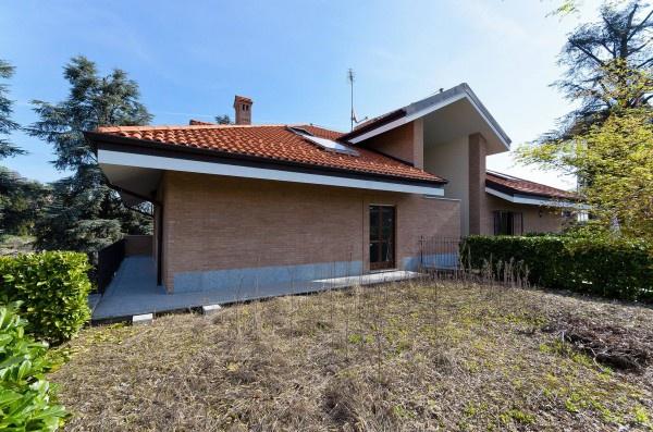 Villa in vendita Rif. 8811370