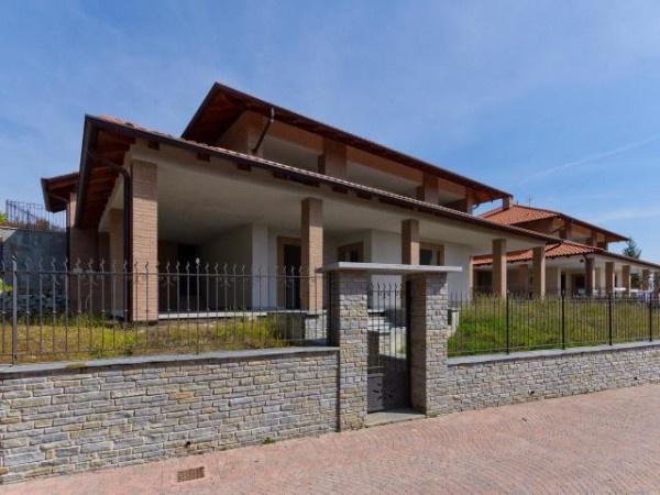 Villa in vendita Rif. 8811312