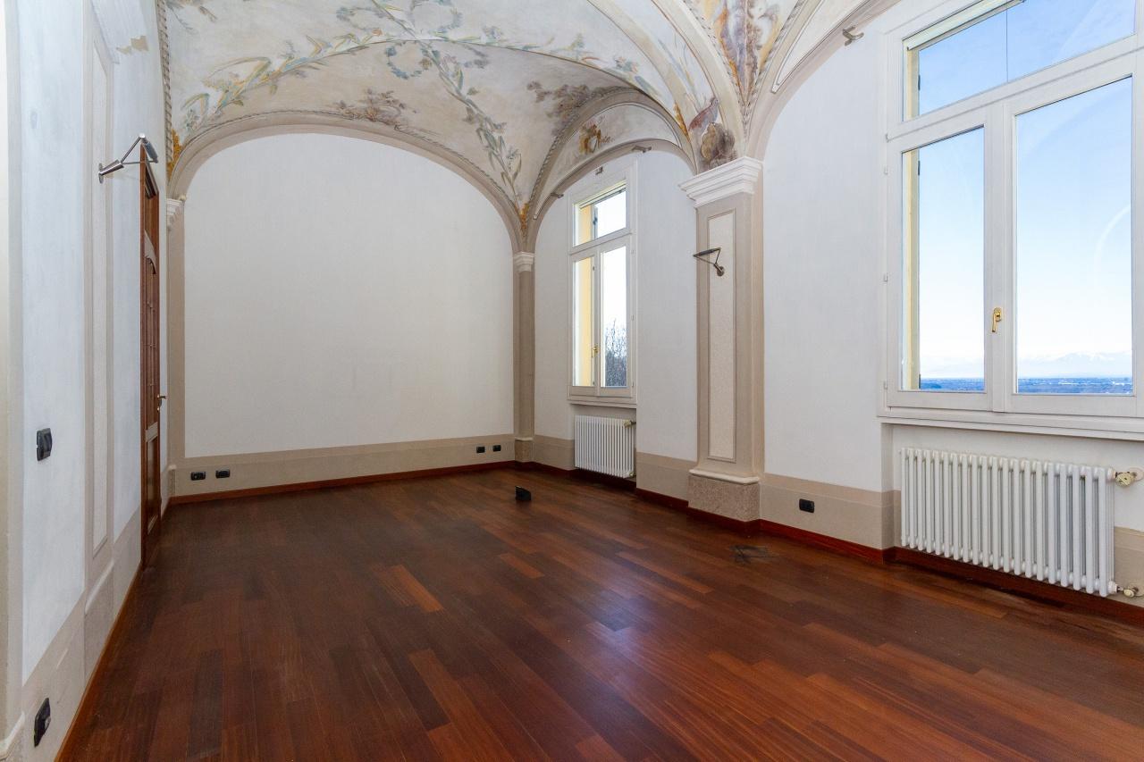 Villa in affitto a San Raffaele Cimena, 11 locali, prezzo € 3.000 | PortaleAgenzieImmobiliari.it