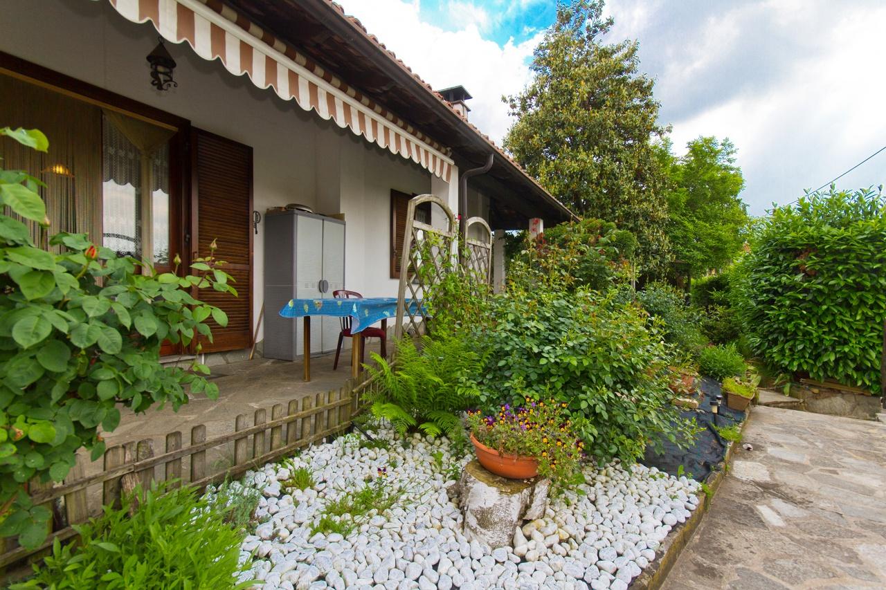Villa a Schiera in vendita a Margarita, 7 locali, prezzo € 299.000 | PortaleAgenzieImmobiliari.it