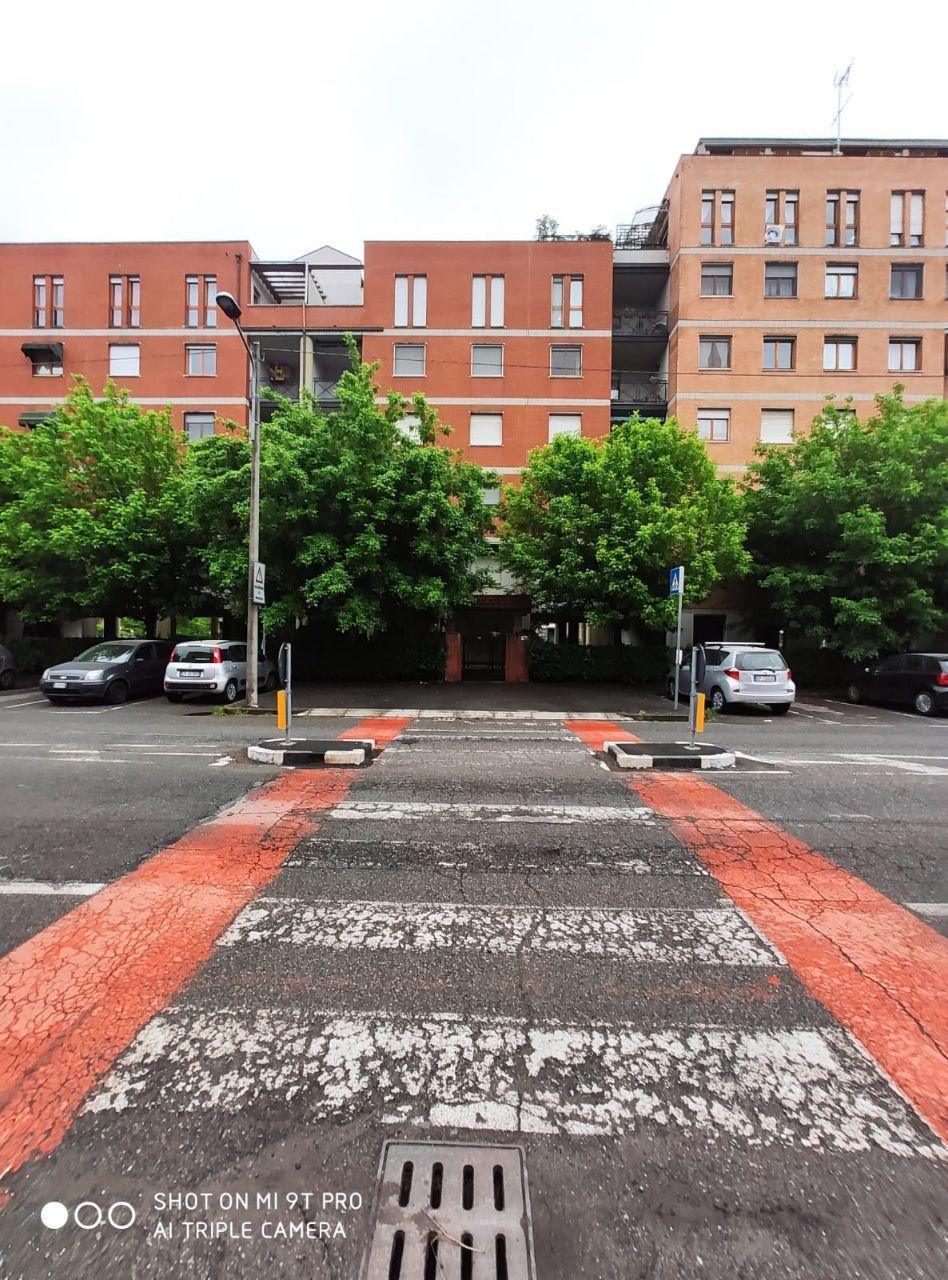 Appartamento in affitto a San Mauro Torinese, 3 locali, prezzo € 380 | PortaleAgenzieImmobiliari.it