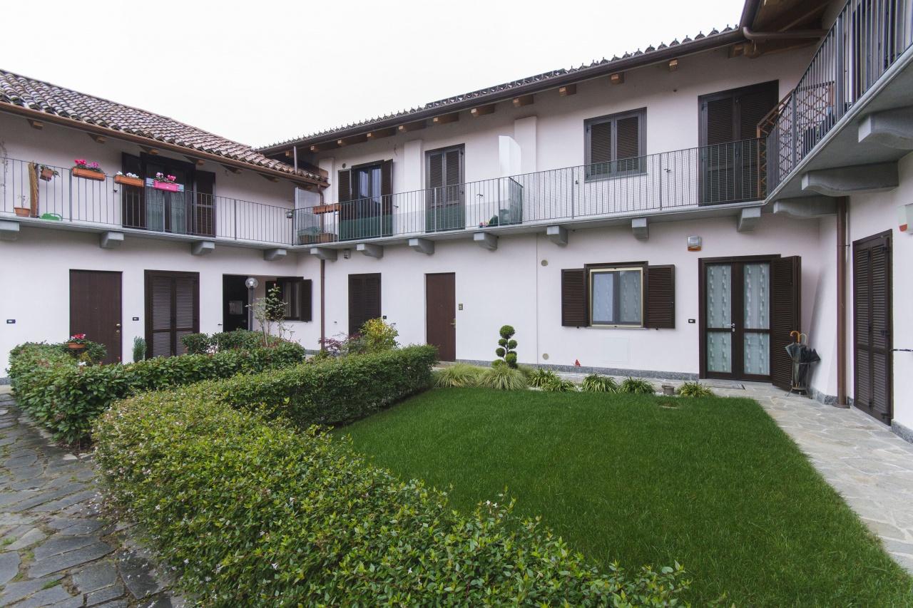 Appartamento in vendita Rif. 10379451