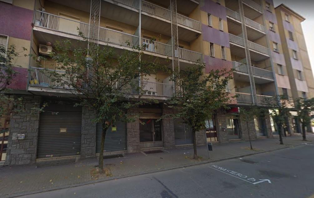 Negozio / Locale in vendita a Asti, 2 locali, prezzo € 30.000 | PortaleAgenzieImmobiliari.it