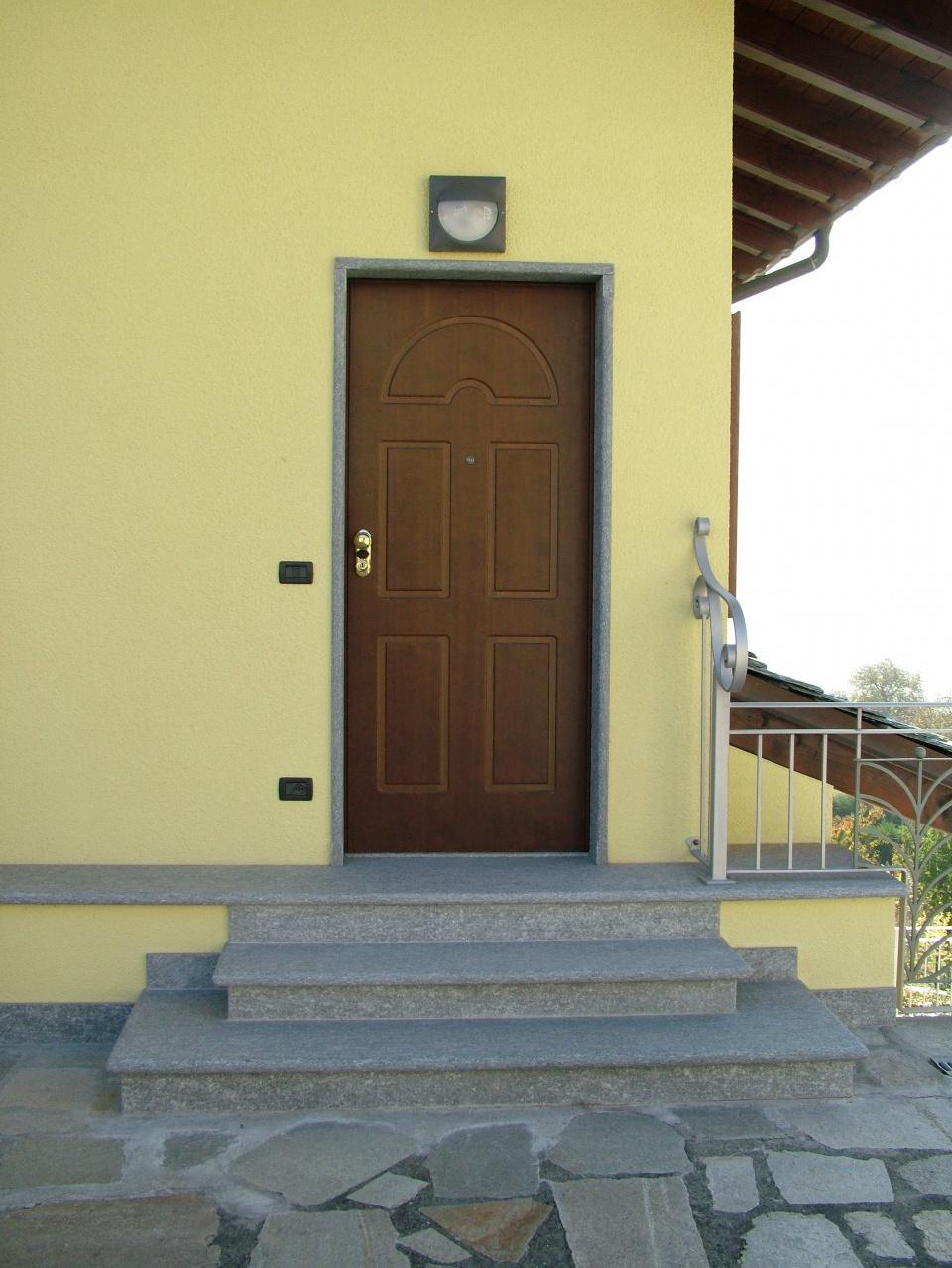 Villa singola CHALLAND SAINT VICTOR CM 72