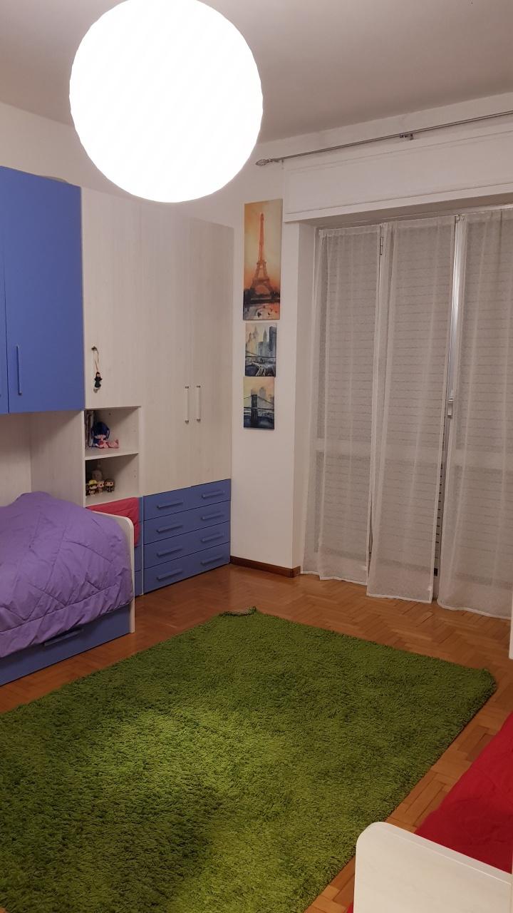Affitto Appartamento ASTI