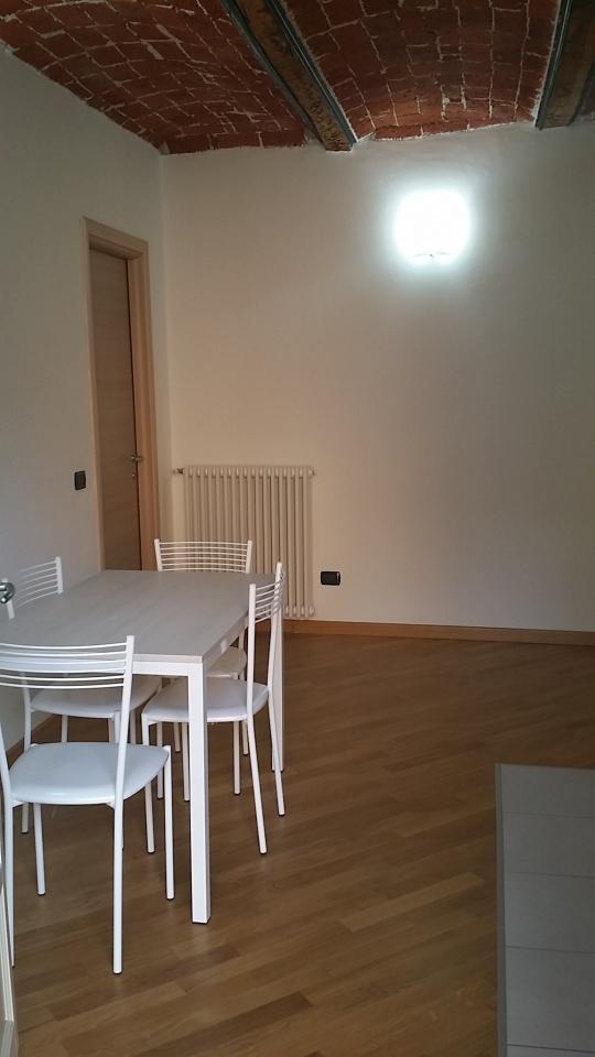 Appartamento ASTI MG911