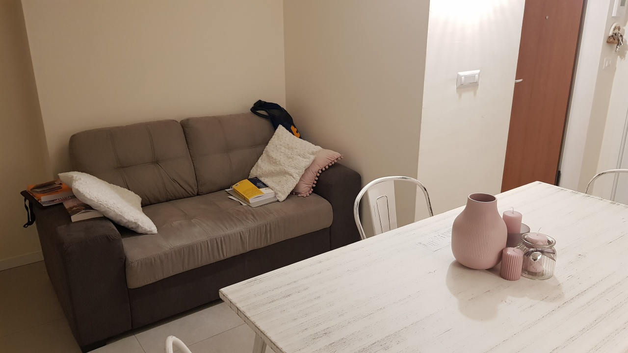 Appartamento ASTI MG913