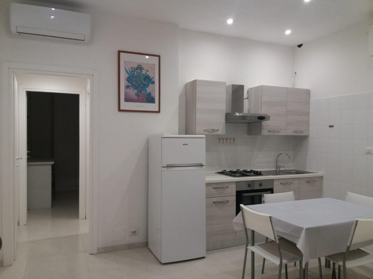 Appartamento ASTI MG914