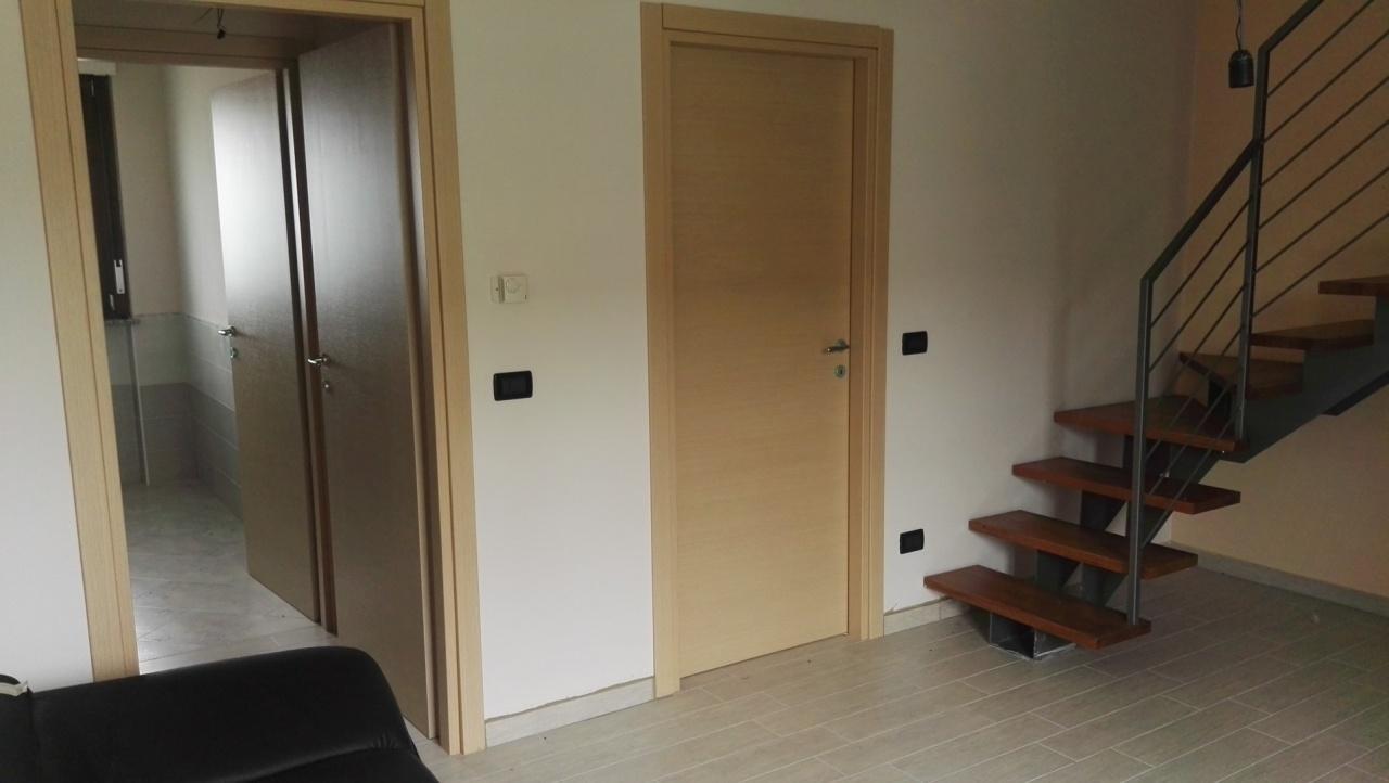 Villa a schiera ASTI MG936
