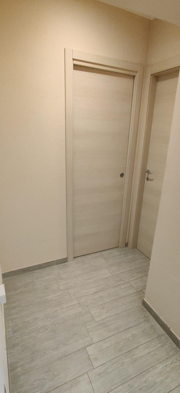 Appartamento ASTI MG940