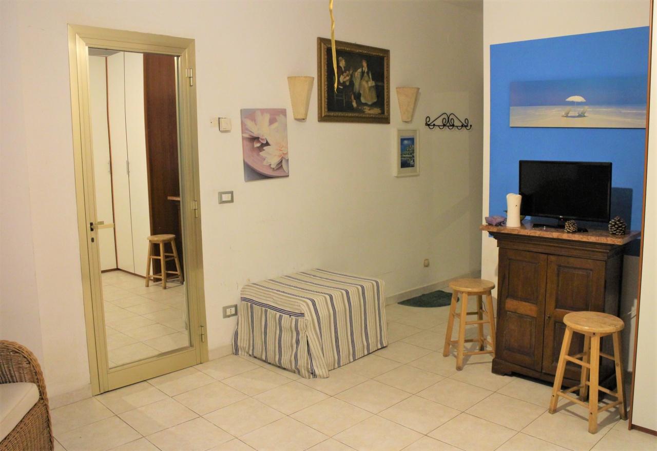 Appartamento monolocale in vendita a Sanremo (IM)