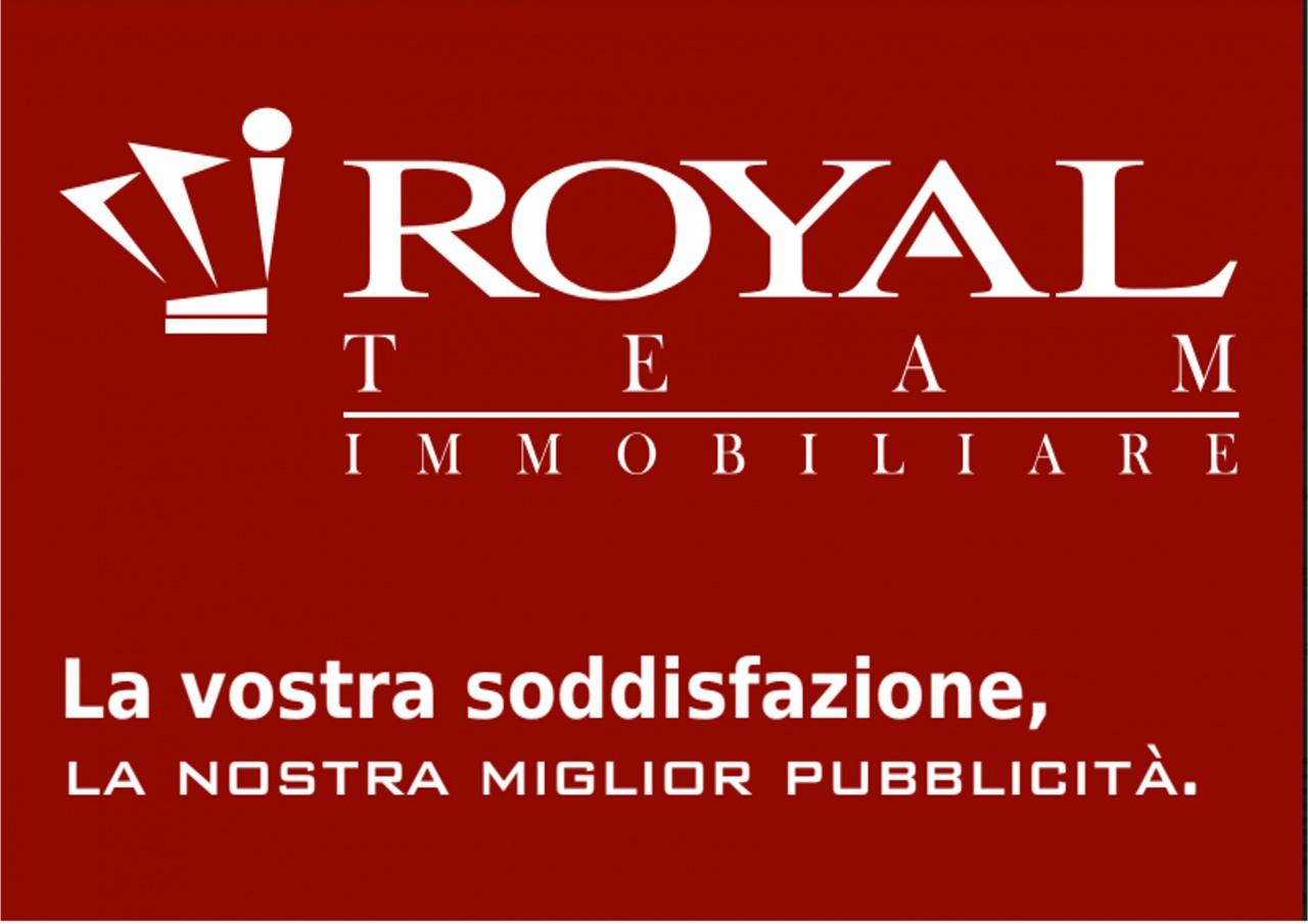 Appartamento 6 locali in vendita a Dogliani (CN)