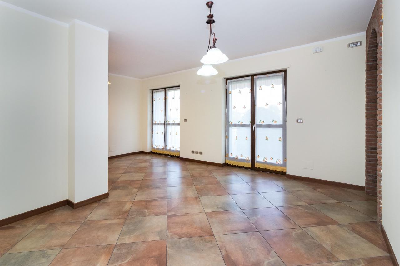 Appartamento DRUENTO LM