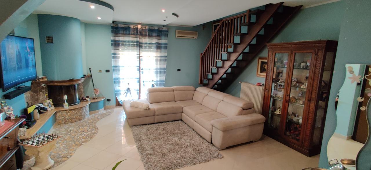 Appartamento ASTI MG976